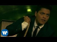 Thumbnail for the Bruno Mars - Grenade link, provided by host site