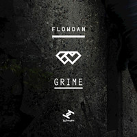 "Thumbnail for the Flowdan"" - Grime link, provided by host site"