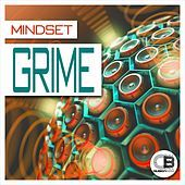 Thumbnail for the Mindset - Grime link, provided by host site