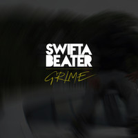 Thumbnail for the Swifta Beater - GRIME link, provided by host site
