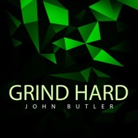 Thumbnail for the John Butler - Grind Hard link, provided by host site