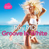 Thumbnail for the Ray MD - Groove In White link, provided by host site