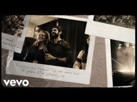 Thumbnail for the Thomas Rhett - Growing Up link, provided by host site