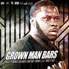 Thumbnail for the Trex - Grown Man Bars link, provided by host site
