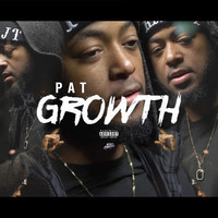 Thumbnail for the P.A.T. - Growth link, provided by host site