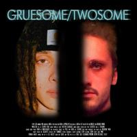 Thumbnail for the Medicine Man - Gruesome Twosome link, provided by host site