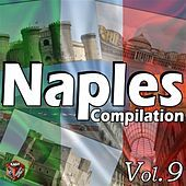 Thumbnail for the Nilla Pizzi - Guaglione link, provided by host site
