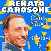 Thumbnail for the Renato Carosone - Guaglione link, provided by host site