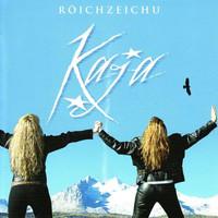 Thumbnail for the Röichzeichu - Güeti Freunda link, provided by host site