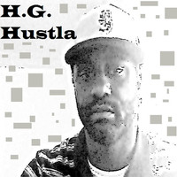Thumbnail for the H.G. Hustla - Guide Me link, provided by host site