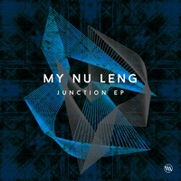 Thumbnail for the My Nu Leng - Gully link, provided by host site