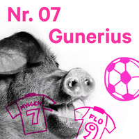 Thumbnail for the Karpe Diem - Gunerius link, provided by host site