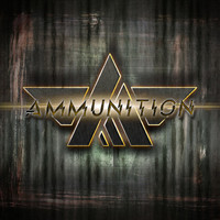 Thumbnail for the Ammunition - Gung Ho (I Told You so) link, provided by host site