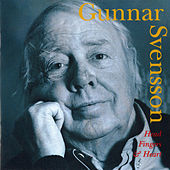 Thumbnail for the Gunnar Svensson - Gunnars fingrar (Gunnar's Finger) link, provided by host site