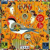 Thumbnail for the Steve Earle - Guy link, provided by host site