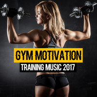 Thumbnail for the Estudios Talkback - Gym Motivation Training Music 2017 (Running Fitness Gym & Aerobic Song) link, provided by host site
