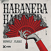 Thumbnail for the Beowülf - Habanera link, provided by host site
