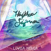 Thumbnail for the Lovisa Negga - Hájkka Sájvva link, provided by host site