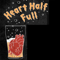 Thumbnail for the Blindspot - Half Heart Full Single link, provided by host site