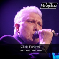 Thumbnail for the Chris Farlowe - Handbags and Gladrags [Live, Crossroads Festival, 2006 Bonn] link, provided by host site