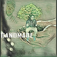 Thumbnail for the dodie - Handmade link, provided by host site