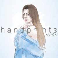 Thumbnail for the Alica - Handprints link, provided by host site