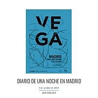 Thumbnail for the Vega - Haneke (En Directo) link, provided by host site