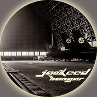 Thumbnail for the Jackeed - Hangar link, provided by host site