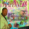 Thumbnail for the Charles Wright - Happiness link, provided by host site