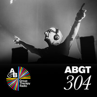 Thumbnail for the Above and Beyond - Happiness Amplified (ABGT304) - Josep Remix link, provided by host site
