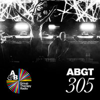 Thumbnail for the Above and Beyond - Happiness Amplified (Push The Button) [ABGT305] - Josep Remix link, provided by host site