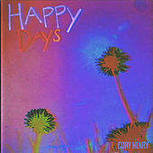 Thumbnail for the Cory Henry - Happy Days link, provided by host site