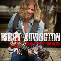 Thumbnail for the Bucky Covington - Happy Man link, provided by host site