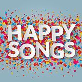 Thumbnail for the Jack Johnson - Happy Talk (Remastered) link, provided by host site