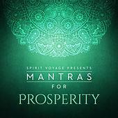 Thumbnail for the GuruGanesha Singh - Har Har Har Har Gobinday (Focus on Prosperity) link, provided by host site