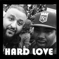 Hard love 3e1ffde2 5034 43bf ba31 2961675f94ba thumb