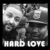 Hard love c6dc5706 916b 4979 a78d dd0c768ae7ea thumb