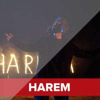 Thumbnail for the Young Zerka - Harem link, provided by host site