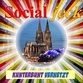 Thumbnail for the Alpenkölsch - Harem link, provided by host site