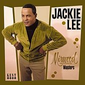 Thumbnail for the Jackie Lee - Harlem Shuffle link, provided by host site