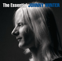 Thumbnail for the Edgar Winter - Harlem Shuffle - Live link, provided by host site