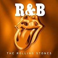 Thumbnail for the The Rolling Stones - Harlem Shuffle (Remastered 2009) link, provided by host site
