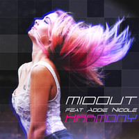 Thumbnail for the Midout - Harmony link, provided by host site