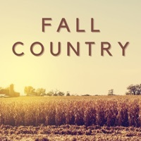 Thumbnail for the Luke Bryan - Harvest Time link, provided by host site
