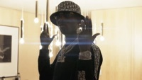 Image of Young Dolph linking to their artist page due to link from them being at the top of the main table on this page
