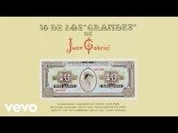 Thumbnail for the Juan Gabriel - Hasta Mañana link, provided by host site