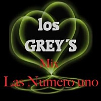 Thumbnail for the Los Greys - Hasta Mañana link, provided by host site