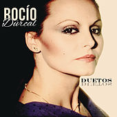 Image of Rocío Dúrcal linking to their artist page due to link from them being at the top of the main table on this page