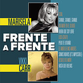 Thumbnail for the Vikki Carr - Hasta Que Vuelvas link, provided by host site