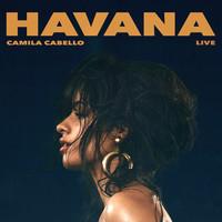 Havana 6ec41b8d 82bc 4184 a116 4c0ff5b10c05 thumb